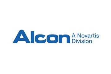 alcon_novartis-devision