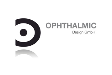 ophthalmic-design
