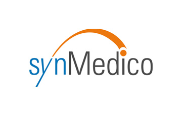 synmedico