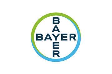 bayer_circle